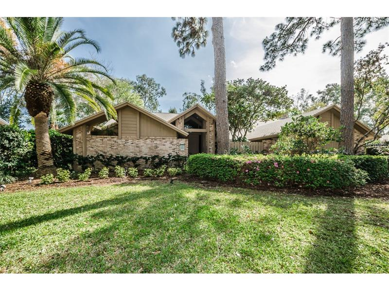 2837 SABER DRIVE, CLEARWATER, FL 33759