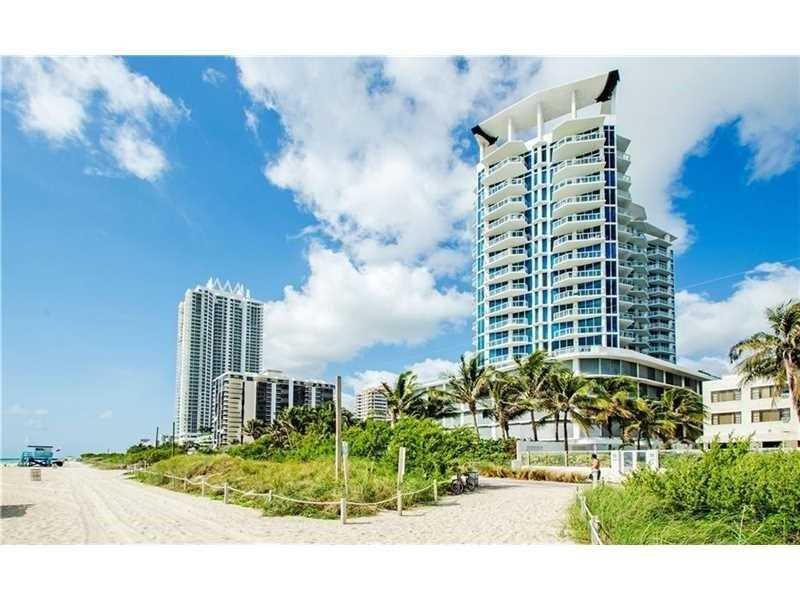 6515 Collins Ave 1501, Miami Beach, FL 33141