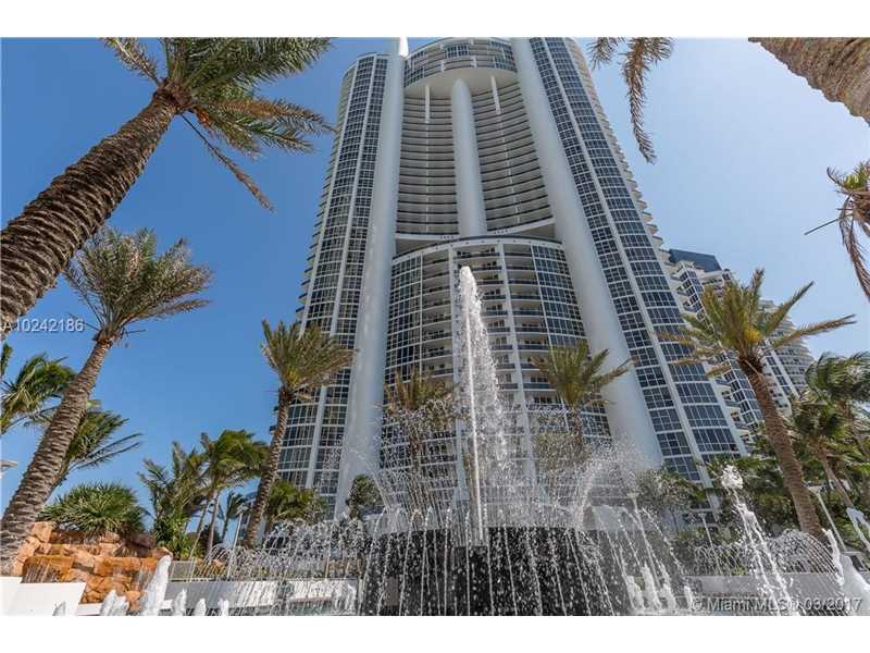 18101 Collins Ave 1908, Sunny Isles Beach, FL 33160