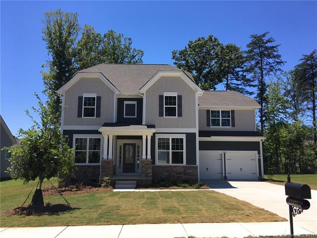 13423 Hyperion Hills Lane 159, Charlotte, NC 28278