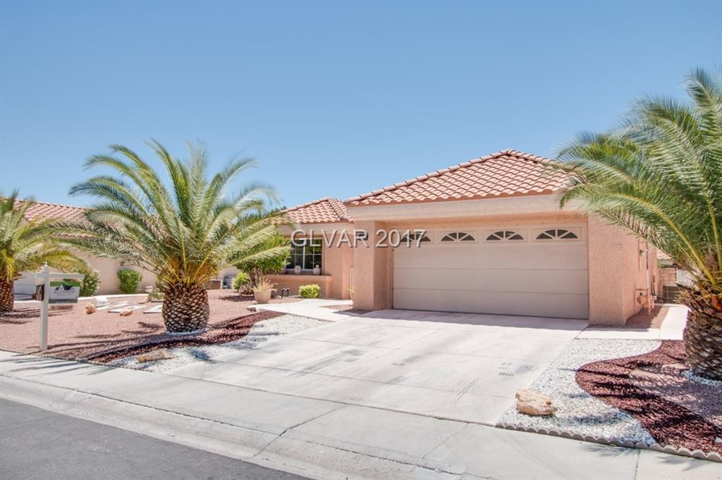 8805 VILLA RIDGE Drive, Las Vegas, NV 89134