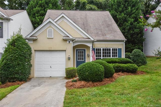 820 Autumn Rain Lane 2, Charlotte, NC 28209
