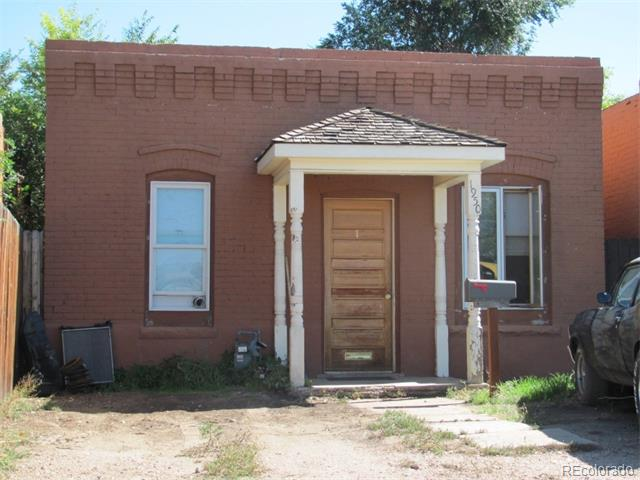 1950 S Acoma Street, Denver, CO 80223