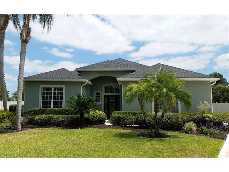 9067 LAUREL RIDGE DRIVE, MOUNT DORA, FL 32757