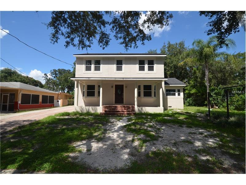 1511 E ROBINSON STREET, ORLANDO, FL 32801