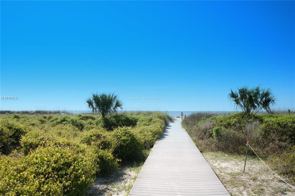 23 S Forest Beach DRIVE 274, Hilton Head Island, SC 29928
