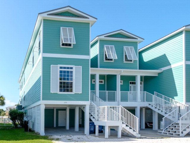 26411 Marina Road 26411, Orange Beach, AL 36561