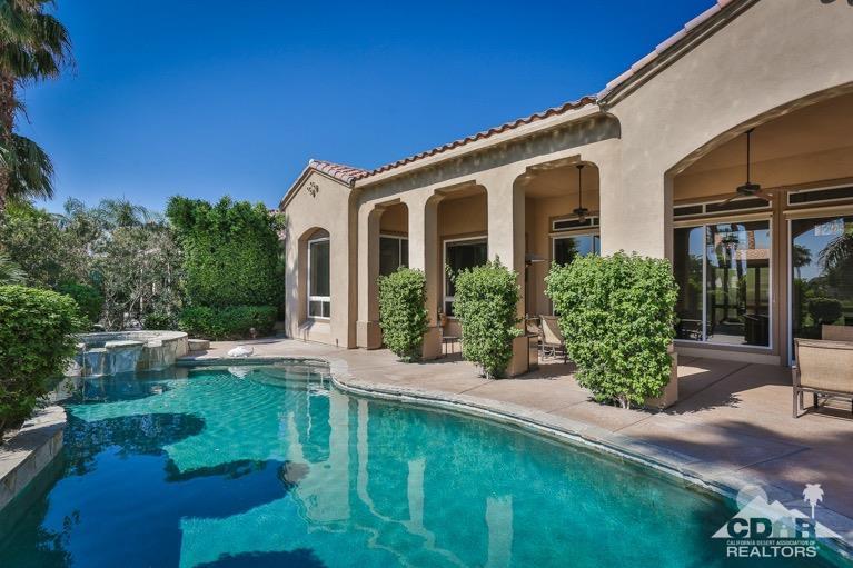 81155 Golf View Drive, La Quinta, CA 92253