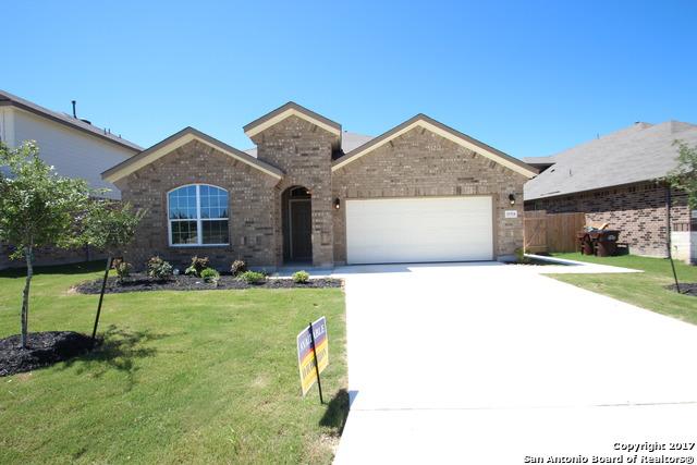 15314 McKay's Lark, San Antonio, TX 78253