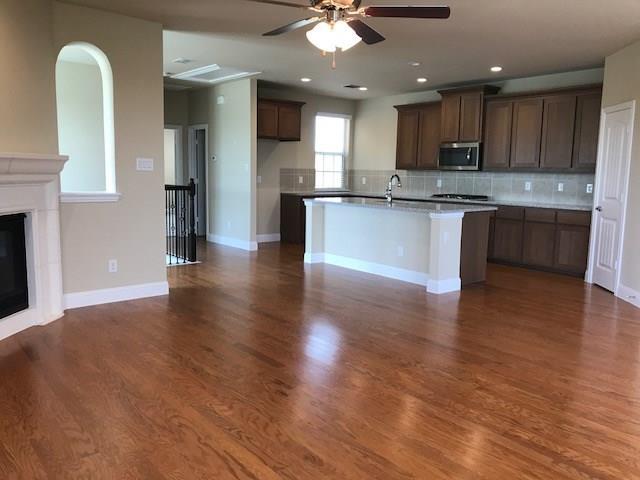 2675 Villa Di Lago Drive 6, Grand Prairie, TX 75054