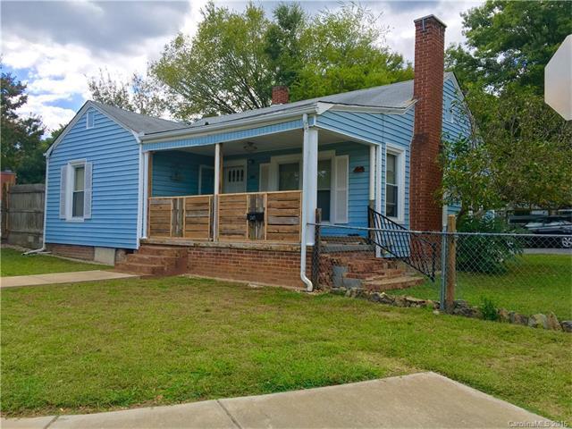 247 Cabarrus Avenue E, Concord, NC 28025