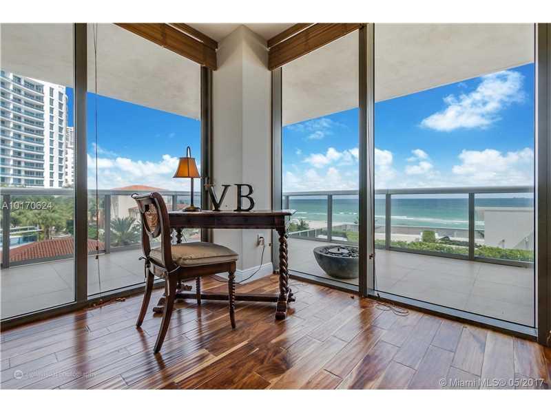 5875 Collins Ave 601, Miami Beach, FL 33140