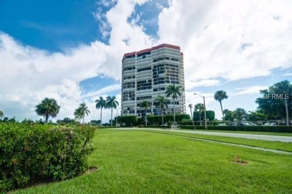 1900 CONSULATE PLACE 1904, WEST PALM BEACH, FL 33401