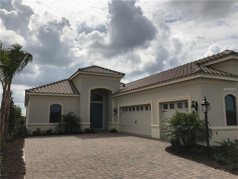 7219 WHITTLEBURY TRAIL, LAKEWOOD RANCH, FL 34202
