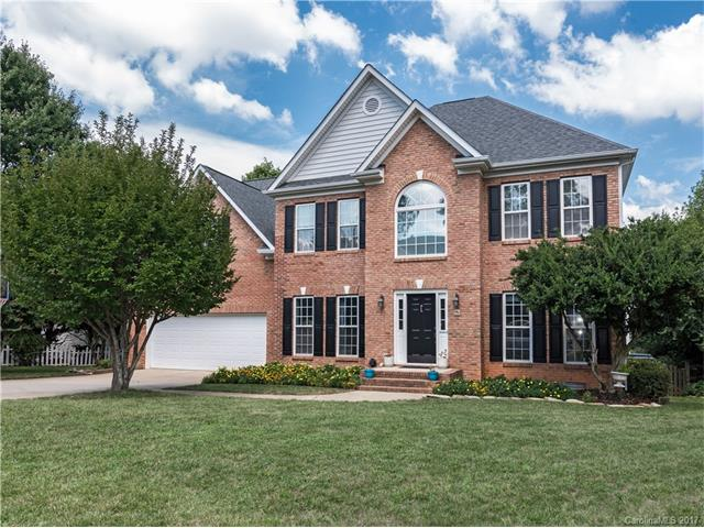 3804 Nancy Creek Road, Charlotte, NC 28270