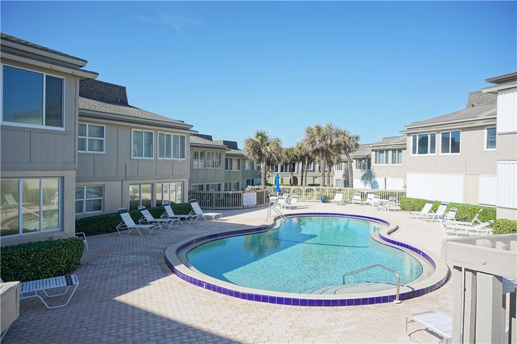 1457 NE Ocean Blvd, Stuart, FL 34996