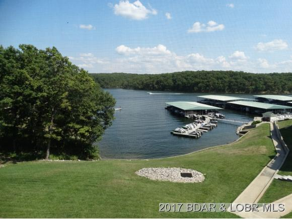 4800 Eagleview Dr 235A, Osage Beach, MO 65065