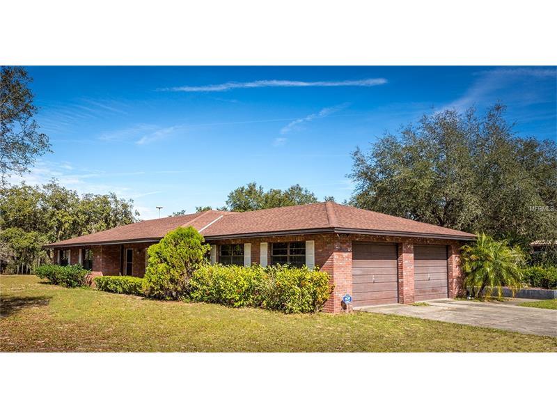 10817 JIM EDWARDS ROAD, HAINES CITY, FL 33844