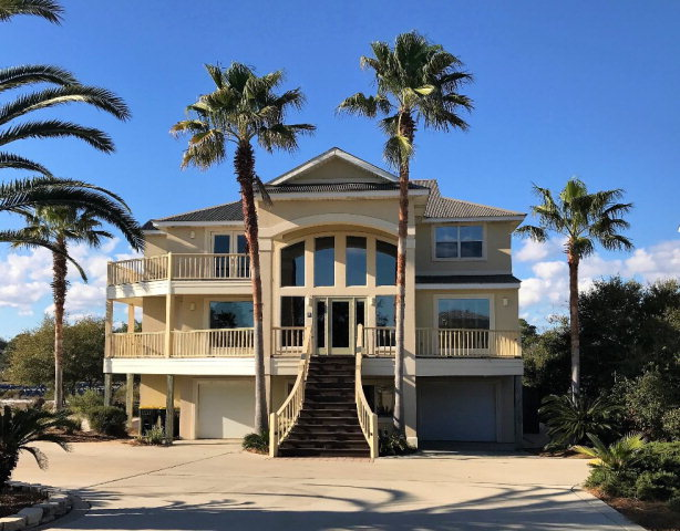 32837 River Road, Orange Beach, AL 36561