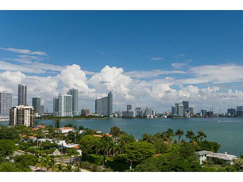 1000 VENETIAN WY 1012, Miami Beach, FL 33139