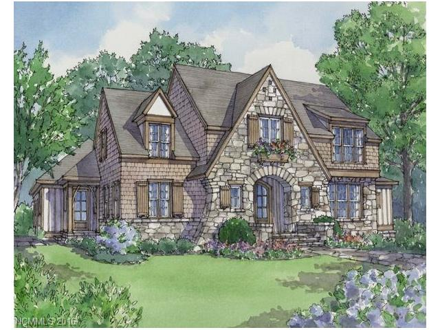 Pre-Construction. This exceptional architectural designed home is sure to impress. Features 3 bedrooms +office /4 full baths/1 powder bath, open floor plan, vaulted great room & master bedroom, 9' ceilings, granite, fireplace, oak hardwood/tile & carpet flooring, side & rear covered porches. Cul-de-sac location. Call for add'l details. Taxes based on lot value.