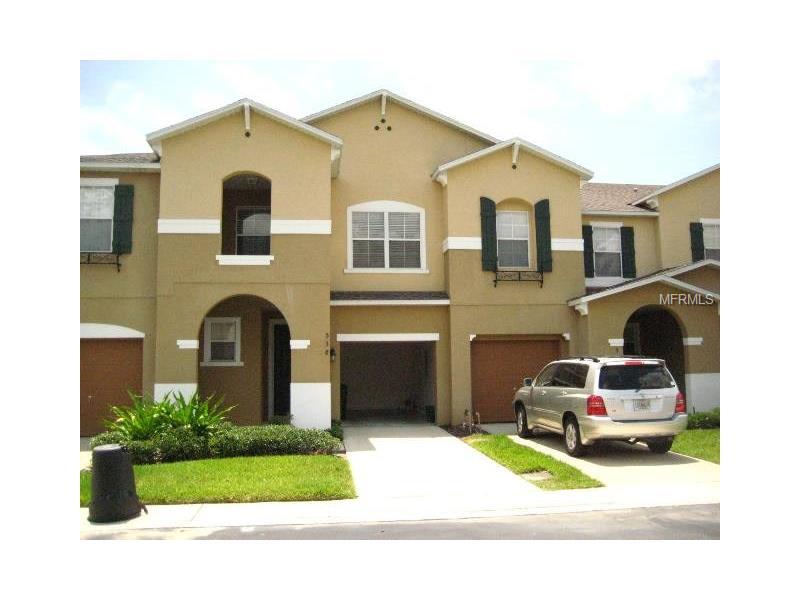 538 PENNY ROYAL PLACE, OVIEDO, FL 32765