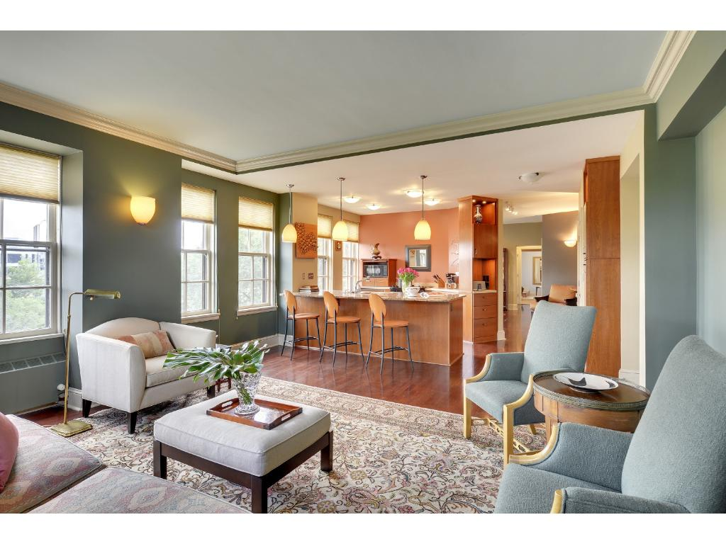 510 Groveland Avenue 428, Minneapolis, MN 55403
