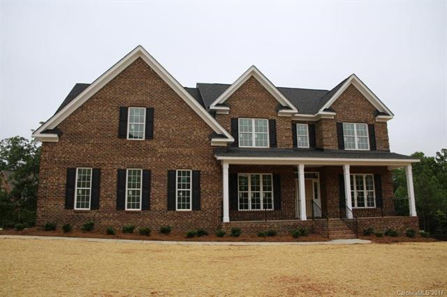 3300 Creek Hill Court 50, Stanley, NC 28164