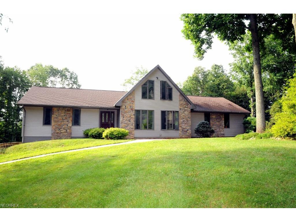 4435 Salt Creek Dr, Duncan Falls, OH 43734