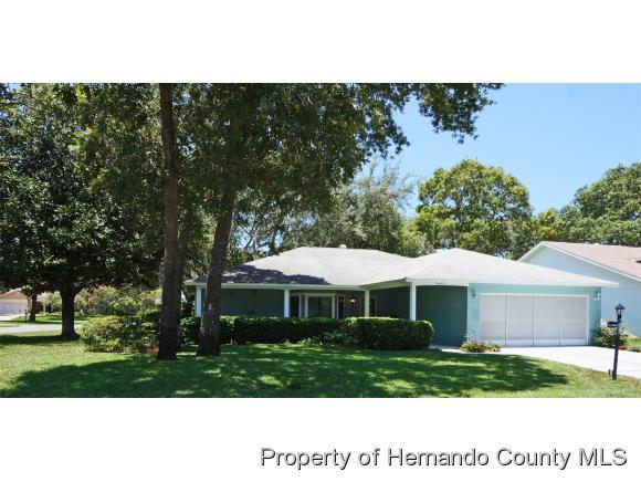 , Spring Hill, FL 34606