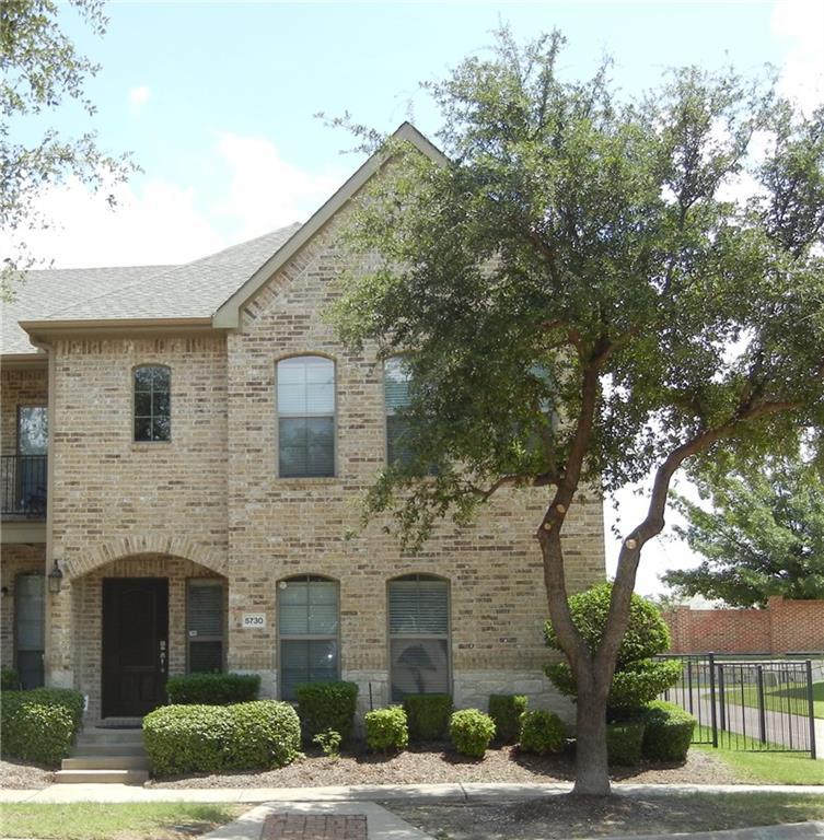 5730 Grosseto Drive, Frisco, TX 75034