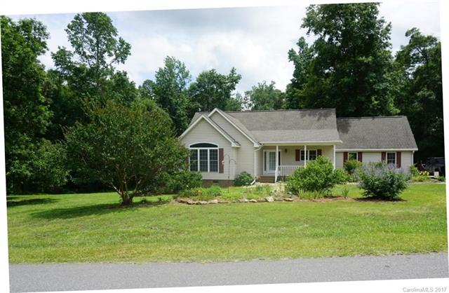 436 Homeplace Lane, Rock Hill, SC 29730