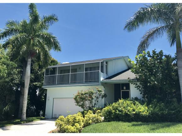 951 MOON, Marco Island, FL 34145