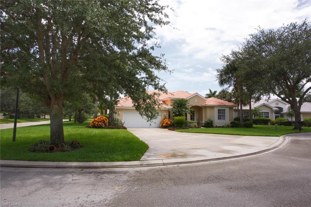 11191 Mahogany Run DR, FORT MYERS, FL 33913