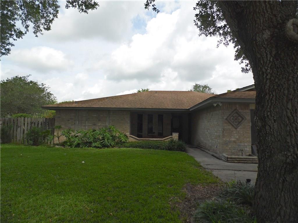 4305 Lavaca River Ct, Corpus Christi, TX 78410