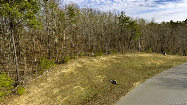 151 Freshwater Lane, Mooresville, NC 28117