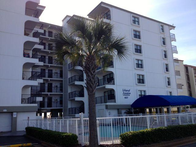 427 E Beach Blvd 265, Gulf Shores, AL 36542