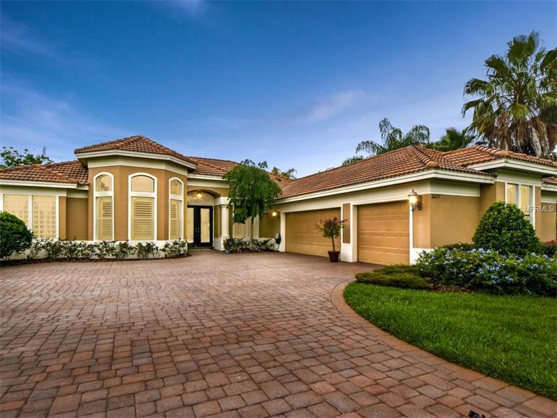26237 AVENIDA LAS COLINAS, HOWEY IN THE HILLS, FL 34737