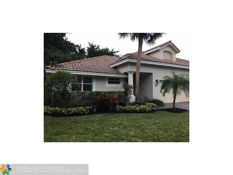 2276 NW 52nd St, Boca Raton, FL 33496