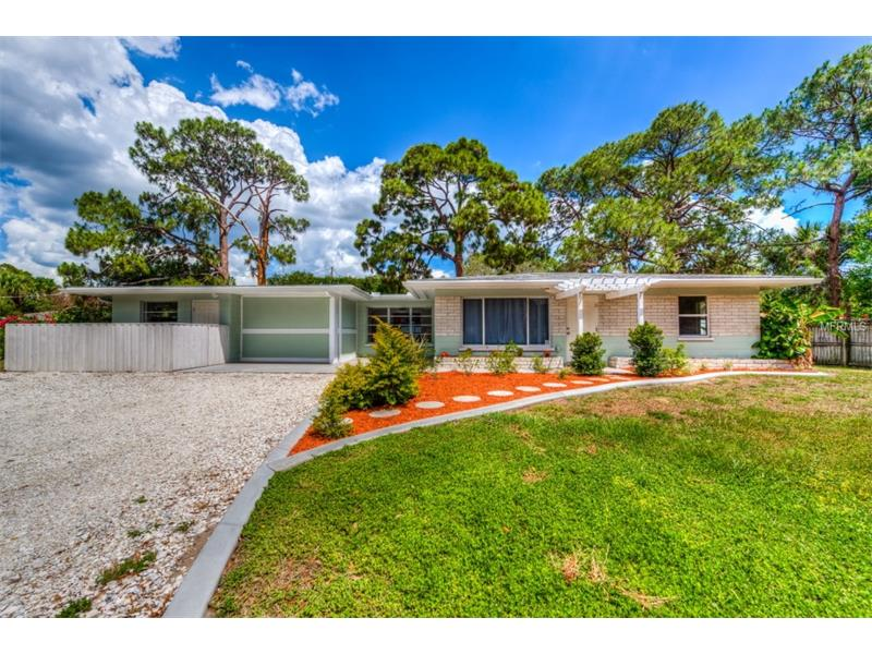 171 MANESS ROAD, VENICE, FL 34293