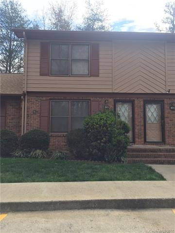 103 Mary Louise Court 2, Fort Mill, SC 29715