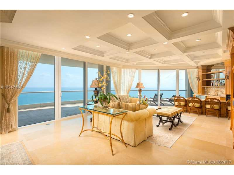 16051 Collins Ave 3004, Sunny Isles Beach, FL 33160