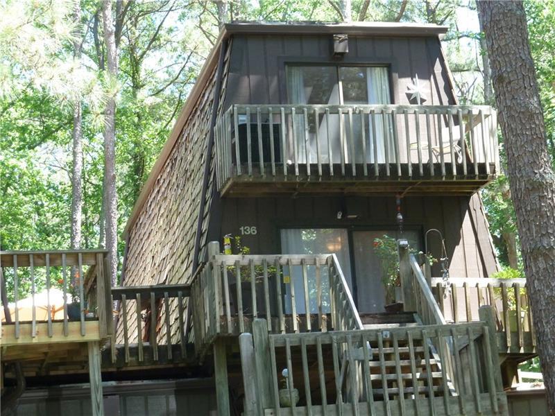 3200 Rim Cove Drive 136, Cumming, GA 30041