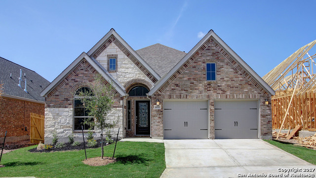 14522 Bald Eagle Lane, San Antonio, TX 78254