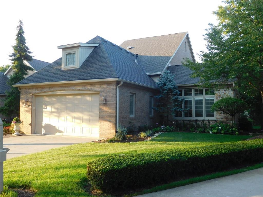 1713 Pathway Drive S, Greenwood, IN 46143