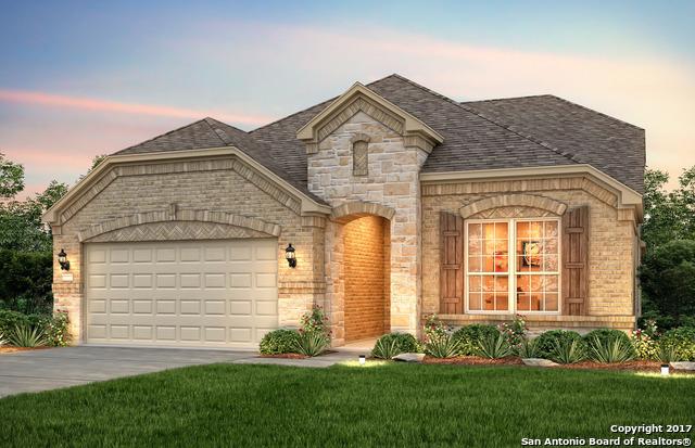 12848 Laurel Brush, San Antonio, TX 78253