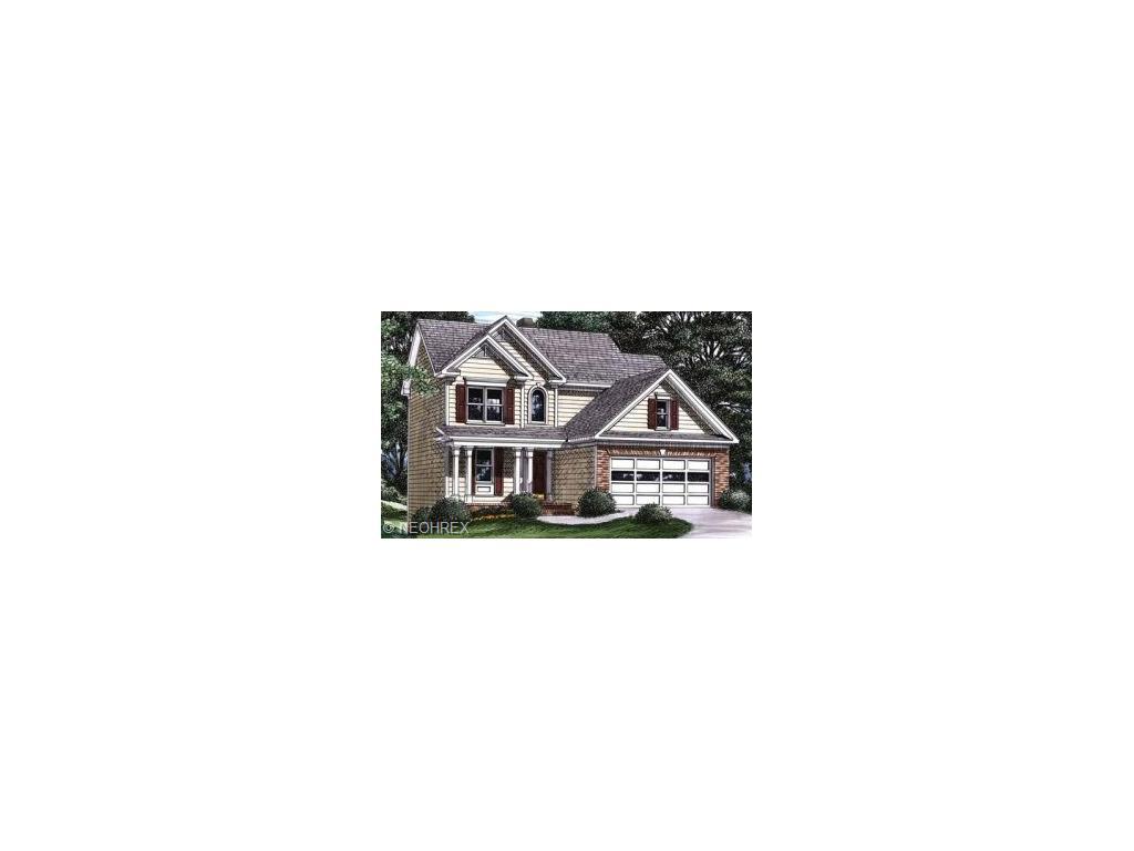 920 Lloyd Court Rd, Wickliffe, OH 44092