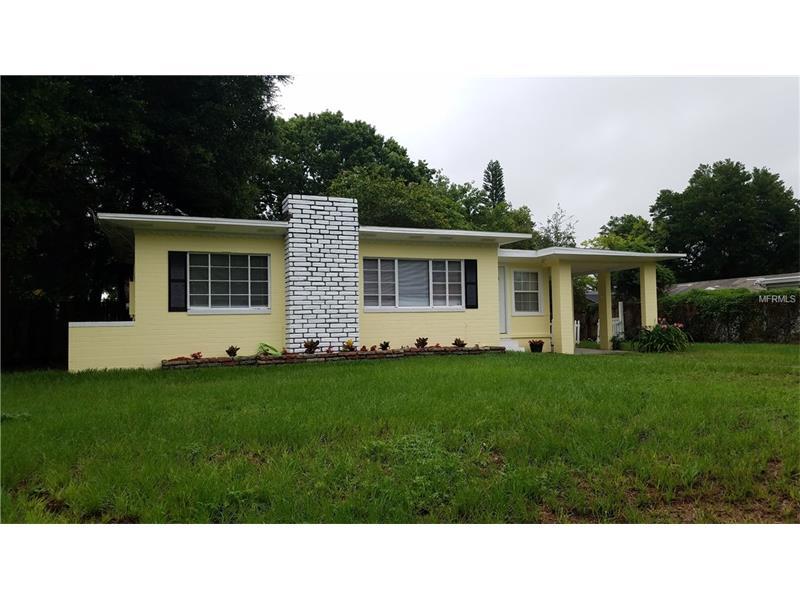 3219 ANDERSON PLACE, ORLANDO, FL 32803