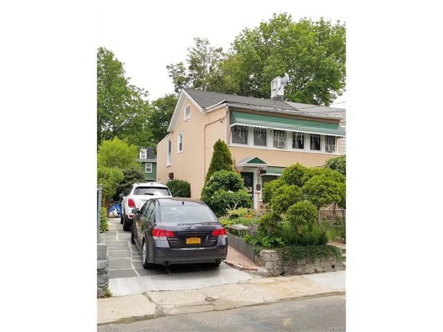 133 Spruce Street, Mamaroneck, NY 10543