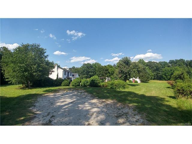 705 Country Club Lane, Richmond, VA 23228